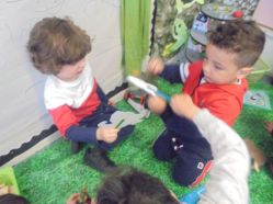 Nursery British values (3)