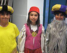 Aladdin Cast A (15)