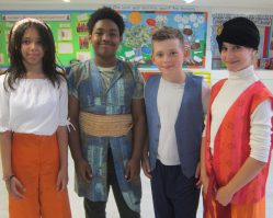 Aladdin Cast B (1)