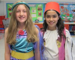 Aladdin Cast B (7)