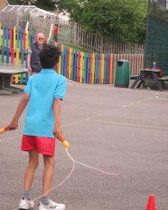 Infant sports 21 (1)