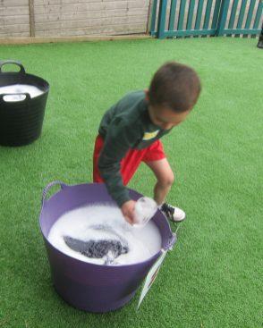 Infant sports 21 (14)