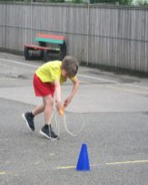 Infant sports 21 (18)