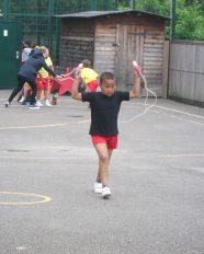 Infant sports 21 (2)