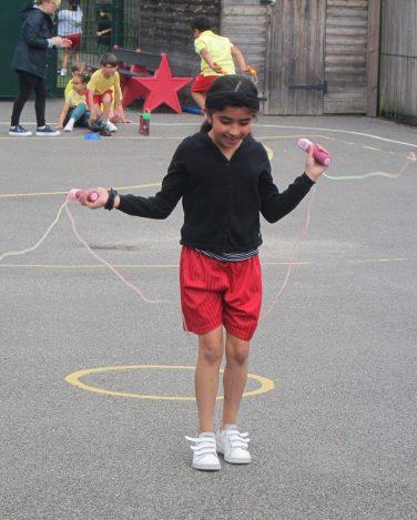 Infant sports 21 (5)