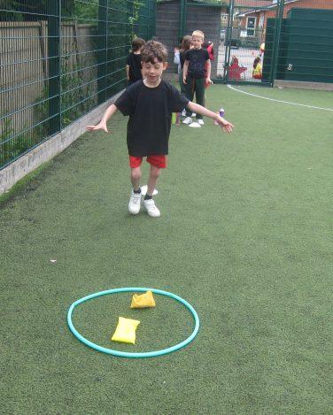 Infant sports 21 (6)