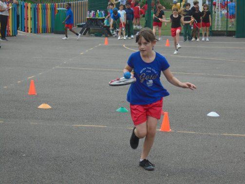 Junior sports 21 (1)