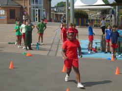 Junior sports 21 (3)