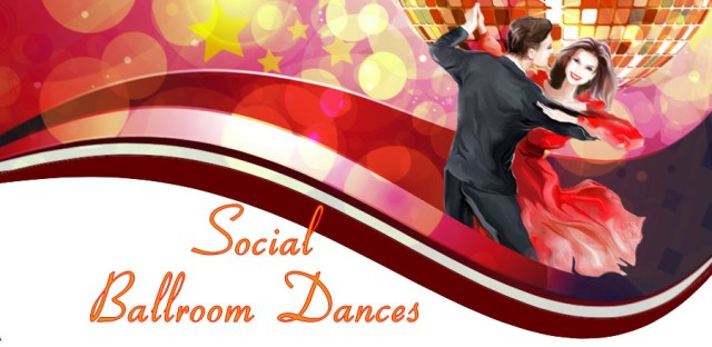 Featured Classes and Events - Hollywood Ballroom Dance Center