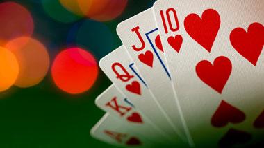 Zum besten geben Diese online fruit blast spielen Poker wohnhaft bei MR GREEN GAMES