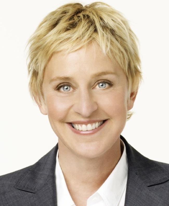 https://i1.wp.com/www.hollywoodchicago.com/sites/default/files/Ellen2.jpg