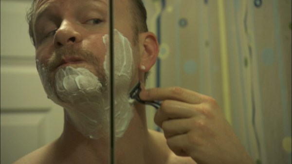 Mansome Movie Review - Morgan Spurlock's Star-Studded ...