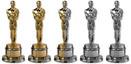 HollywoodChicago.com Oscarman rating: 2.5/5.0