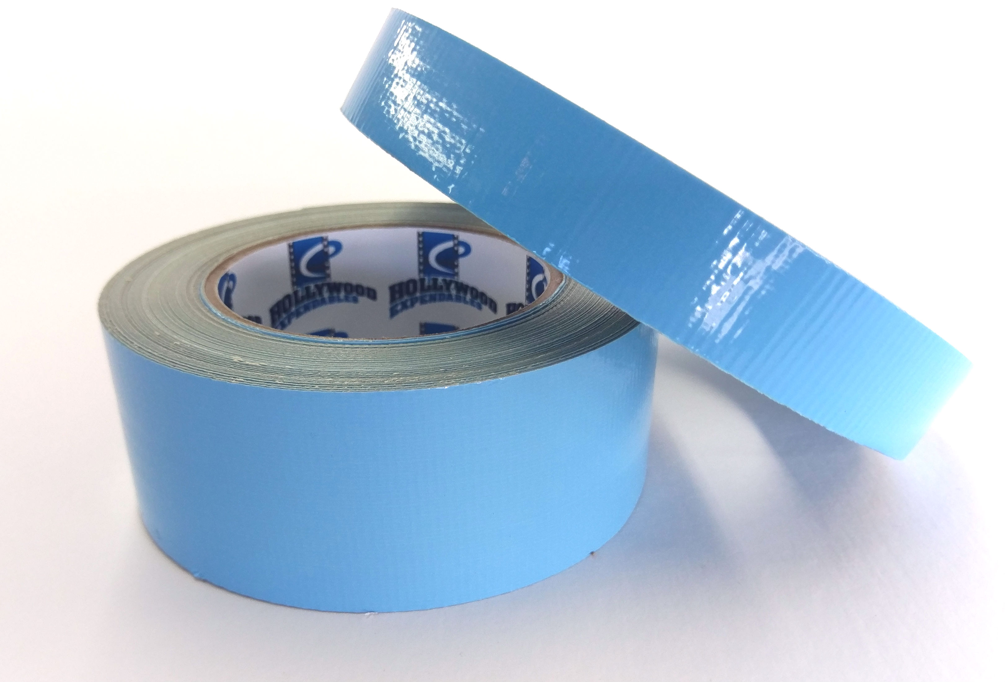 Carpet Tape Double Stick 1      2    Polyken 105C   Hollywood Expendables Carpet Tape Double Stick 1      2    Polyken 105C