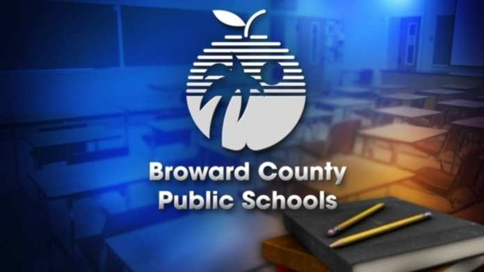 Broward county public schools logo education jpg ver