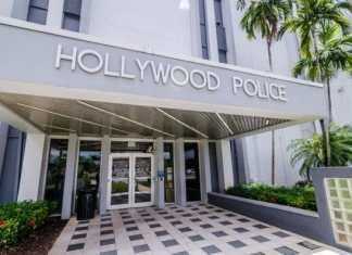 Top 10 hollywood happenings of 2017
