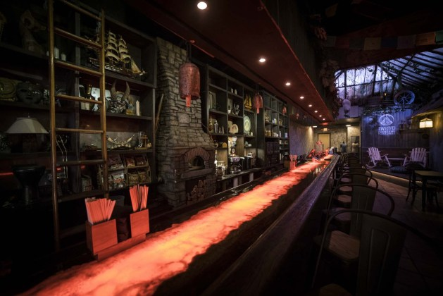 New downtown hollywood kava bar grand opening set for july 13