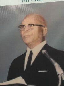 J.A.Ely