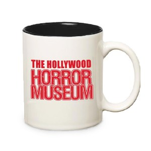 hollywood-horor-museum-mug