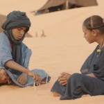 Editors' Picks: <em>Timbuktu</em> - A Quietly Poetic Film Which Condemns Yet Showcases Extremists & Civilians From Both Perspectives