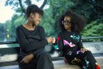 <em>Little</em> - Produced By A Fourteen Year Old Named Marsai Martin