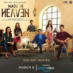 'Made in Heaven' - The Must-See Dark Side of Crazy Rich Asians' Indian Weddings!