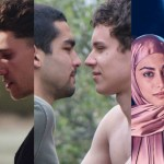 <em>Elite</em> - One Of The Best Shows On Netflix - Dripping With Romance, Important Issues & Gay Couples Being Celebrated