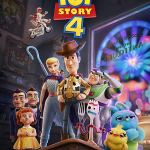 "<em>Toy Story 4:</em> Tom Hanks, Tim Allen, Keanu Reeves & ""Trailer With A Scoop Of Trivia"""