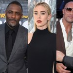 Behind The Scenes Of <em>Hobbs & Shaw:</em> Hear From Dwayne Johnson, Jason Statham, David Leitch And Vanessa Kirby On The Making Of The <em>Fast & Furious</em> Franchise Spin-off