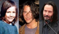 "In the 32nd Year Of His Career, Keanu Reeves' Face Continues To Reign After Launching Movies Earning Over $4.3 Billion In Total - ""John Wick"", ""Toy Story 4"", ""Matrix"", And Many More"