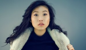 Fact-Checked Series: 10 Revelations About Awkwafina – The Comedienne And Star Of 'Crazy Rich Asians'