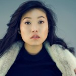Fact-Checked Series: 10 Revelations About Awkwafina - The Comedienne And Star Of 'Crazy Rich Asians'