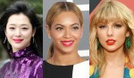 """Celebrities & Toxic Fandom: Is It Time For Total Transparency On Social Media Through Verified ID? Do Fan Groups Like Taylor Swift's """"Swifties"""" & Beyonce's """"Beyhives"""" Agree?"""