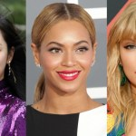 "Celebrities & Toxic Fandom: Is It Time For Total Transparency On Social Media Through Verified ID? Do Fan Groups Like Taylor Swift's ""Swifties"" & Beyonce's ""Beyhives"" Agree?"