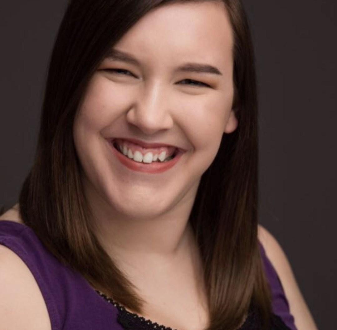 Katherine Remelius
