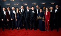 Video: '1917' - Golden Globes Winner - Full Commentary And Reactions From The Stars & Crew Including Sam Mendes, George MacKay, Dean-Charles Chapman & Team