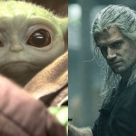Streaming Style: Binged Netflix's 'The Witcher' vs Weekly 'Star Wars: The Mandalorian': Is the Binge Model Killing Prolonged Conversation?