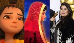 'Sitara: Let Girls Dream', Oscar Winner Sharmeen Obaid-Chinoy's Animated Film About Barriers That Young Girls Face in Pakistan