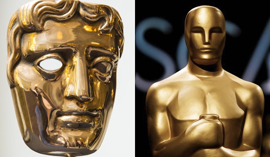 Hollywood Insider Oscars Bafta Diversity Awards Show Season