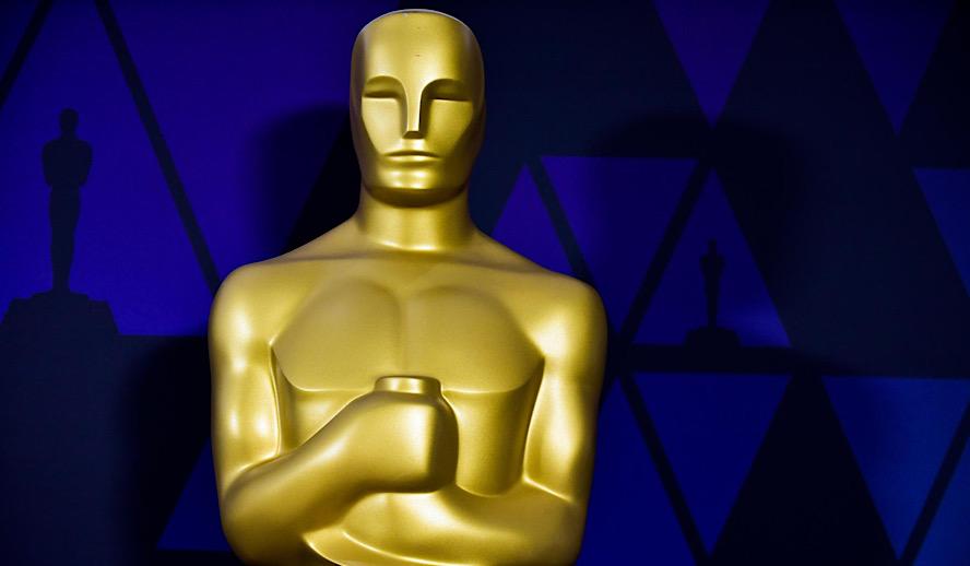 Hollywood Insider Oscars Popular or Talent Oriented