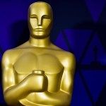 "It is Time to Re-Define ""Oscar-Worthy"" as Oscars Needs To Stop Awarding Popularity & Box-Office Success and Focus on Talent and Prestige"