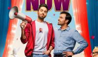 'Shubh Mangal Zyada Saavdhan': A Win for Bollywood With Gay Love Story Starring A-List Star Ayushmann Khurrana
