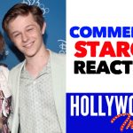 Video: Full Commentary on 'Stargirl' with Reactions From Grace VanderWaal and Team   Disney+