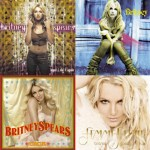 Celebrating Britney Spears' Discography - Oops, I Did It 20 years ago!