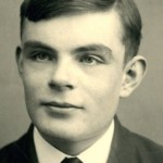 Alan Turing: Gay Hero Stopped World War II Then Punished By Government