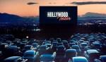 Drive-In Movie Theaters Booming Amidst Coronavirus Pandemic