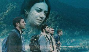 Must Watch: 'When Heroes Fly' on Netflix is a Binge-Worthy Suspense Drama