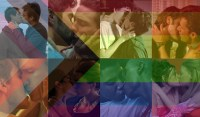 Pride Month: Hollywood Insider Pays Tribute To LGBTQ Films 1918-Now