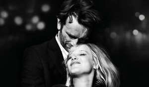 Cannes Best Director Winner 'Cold War': Love & Passion During War