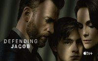 Review: 'Defending Jacob' is a Must-Watch Unique Mystery Series